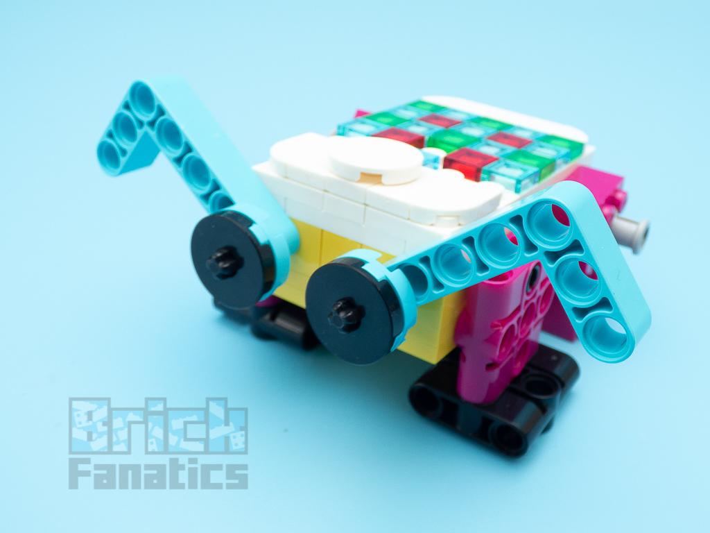 LEGO 2000456 Spike Prime 15