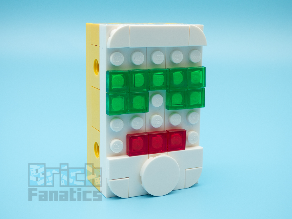 LEGO 2000456 Spike Prime 18
