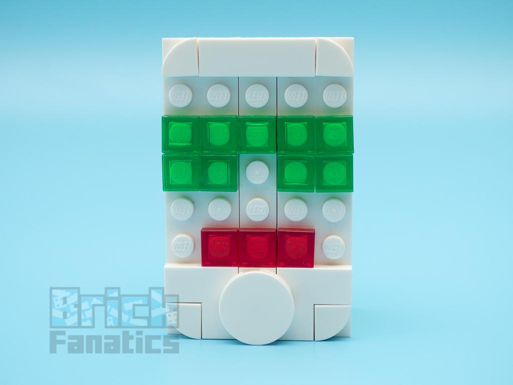 LEGO 2000456 Spike Prime 19