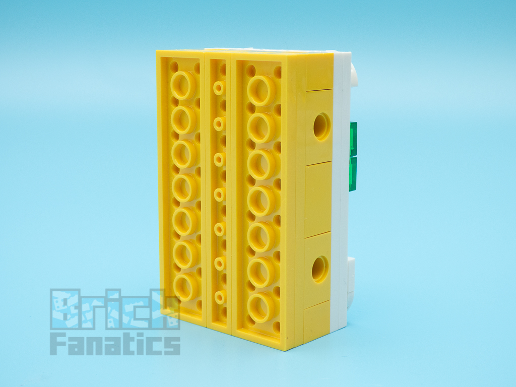 LEGO 2000456 Spike Prime 20