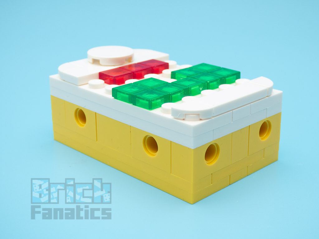 LEGO 2000456 Spike Prime 21
