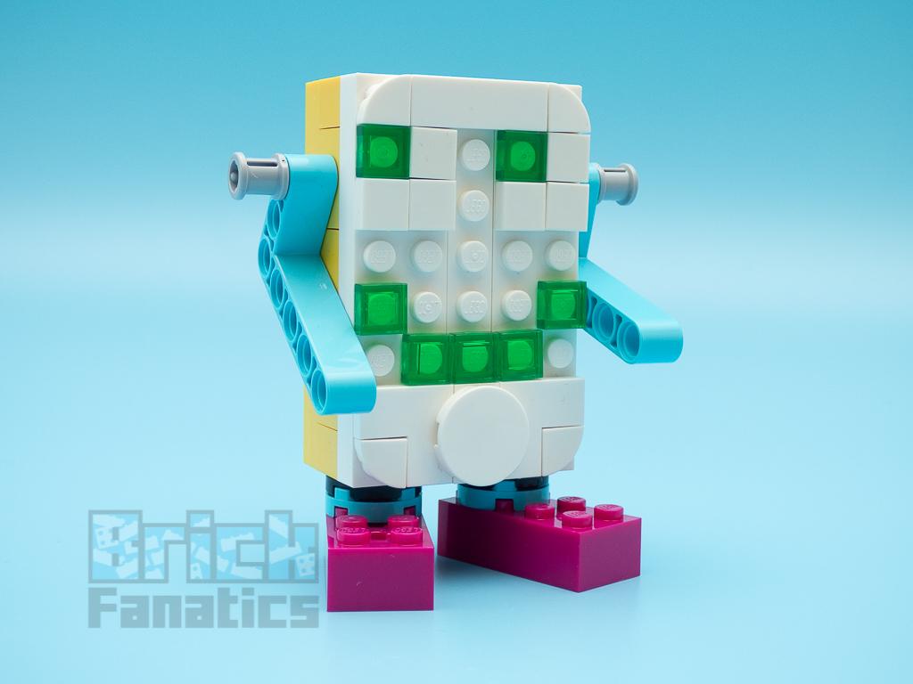 LEGO 2000456 Spike Prime 22