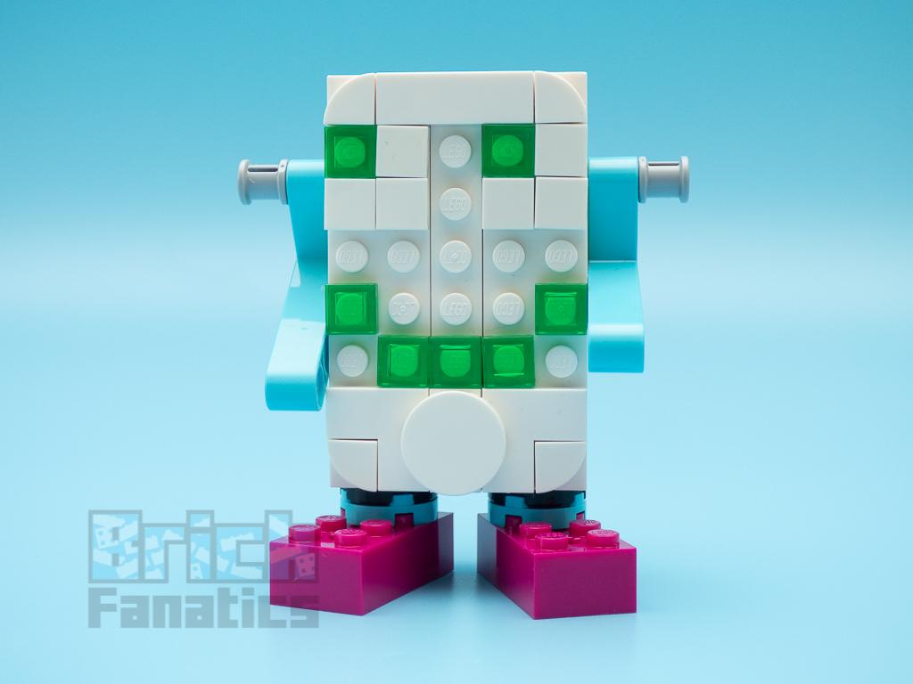 LEGO 2000456 Spike Prime 23