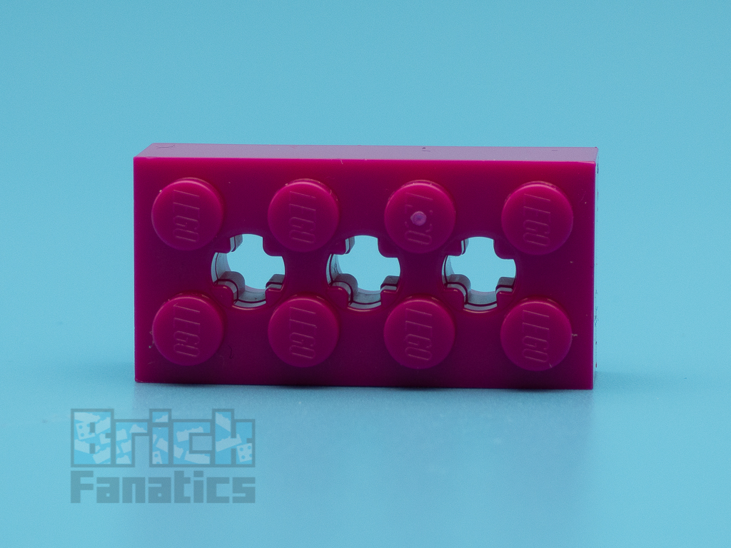 LEGO 2000456 Spike Prime 25