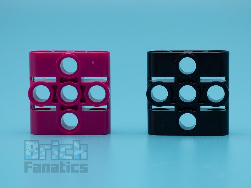 LEGO 2000456 Spike Prime 27