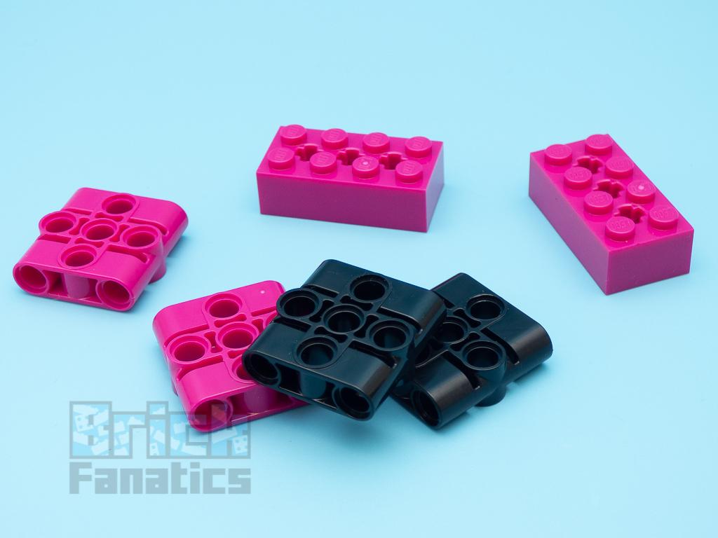 LEGO 2000456 Spike Prime 29