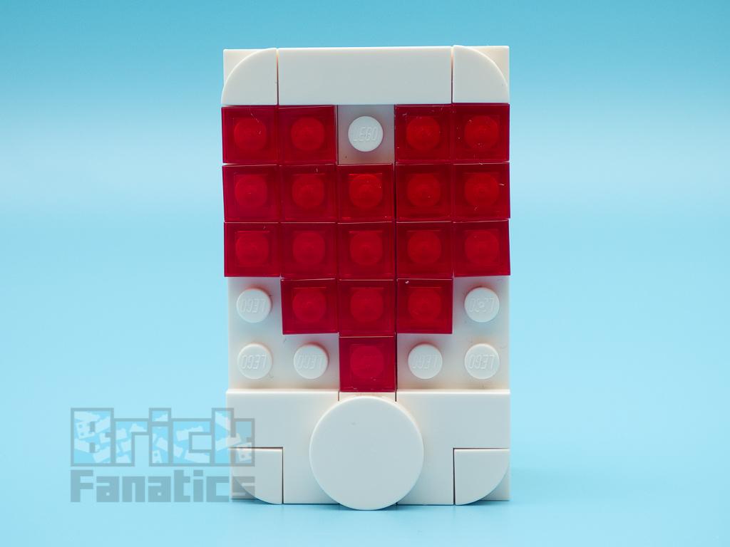 LEGO 2000456 Spike Prime 30