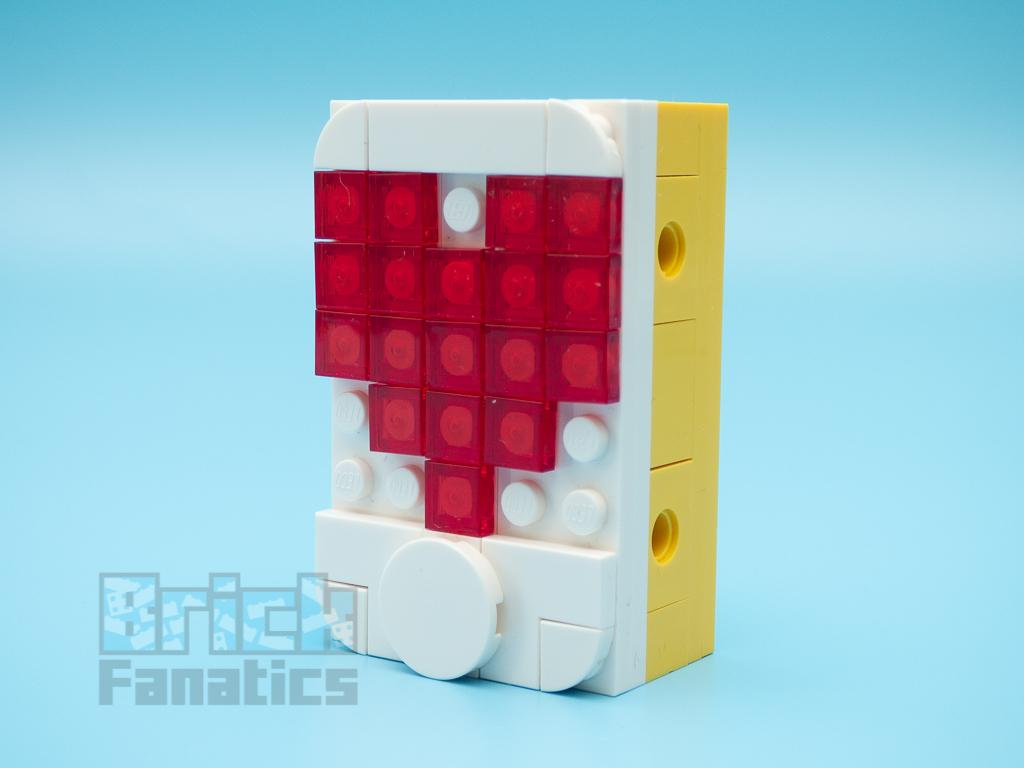 LEGO 2000456 Spike Prime 31