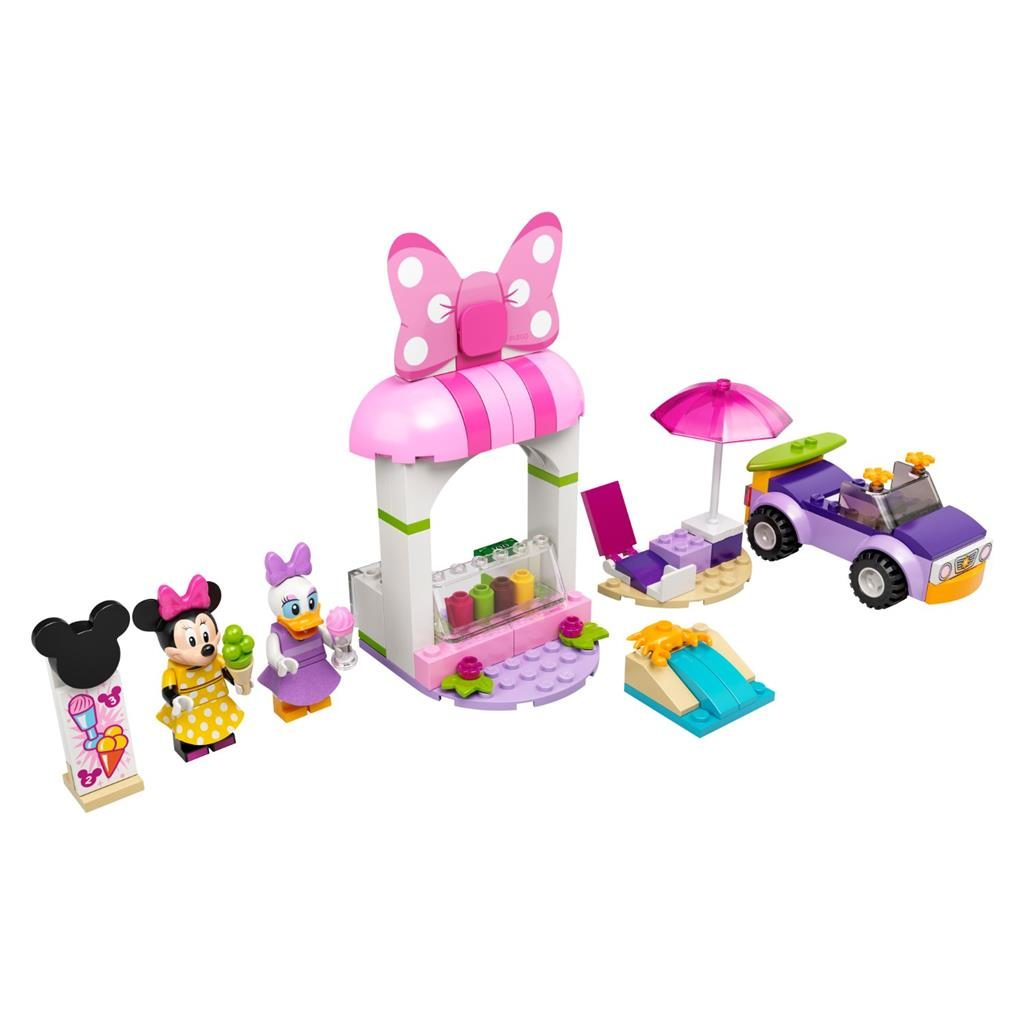 LEGO 4 10773 MINNIE MOUSES ICE CREAM SHOP 2 1024x1024