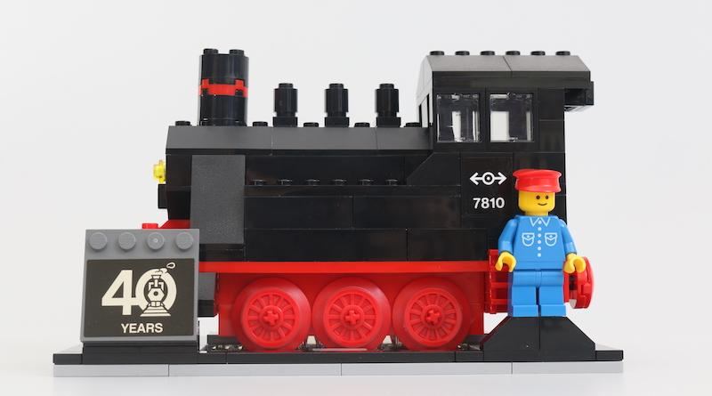 40370 Train
