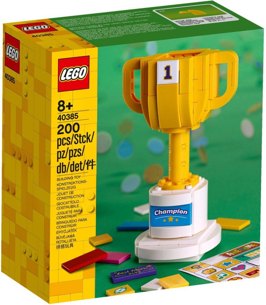 LEGO 40385 Trophy 1 893x1024
