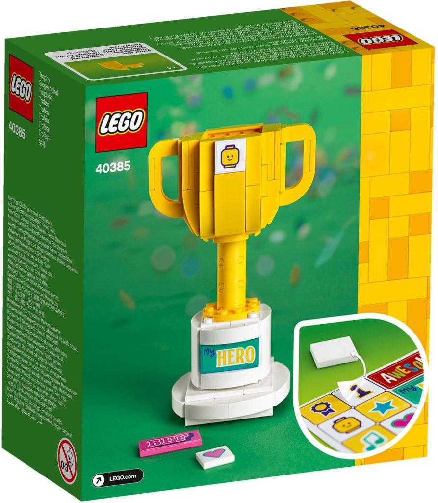 LEGO 40385 Trophy 2 893x1024