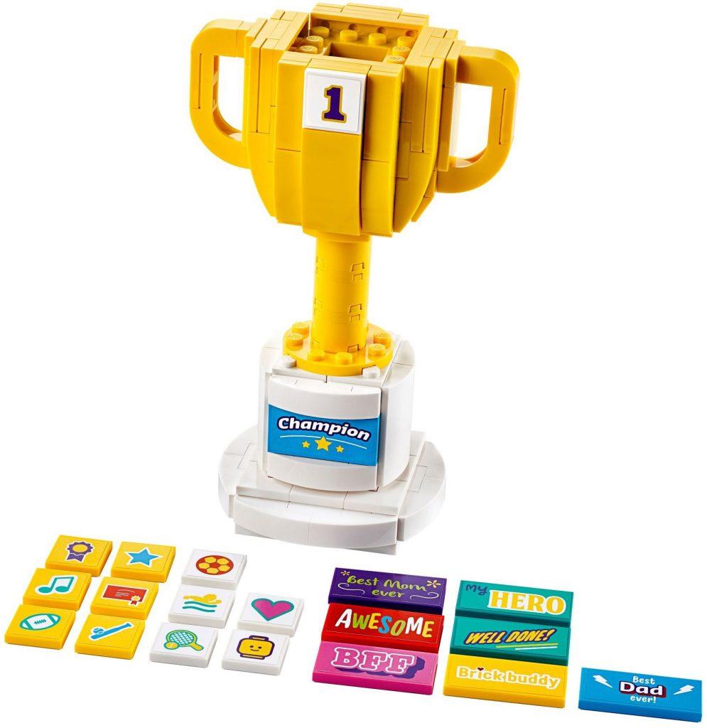 LEGO 40385 Trophy 3 995x1024