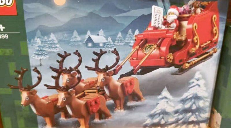 LEGO-40499-Santa-Claus-800x445.jpg