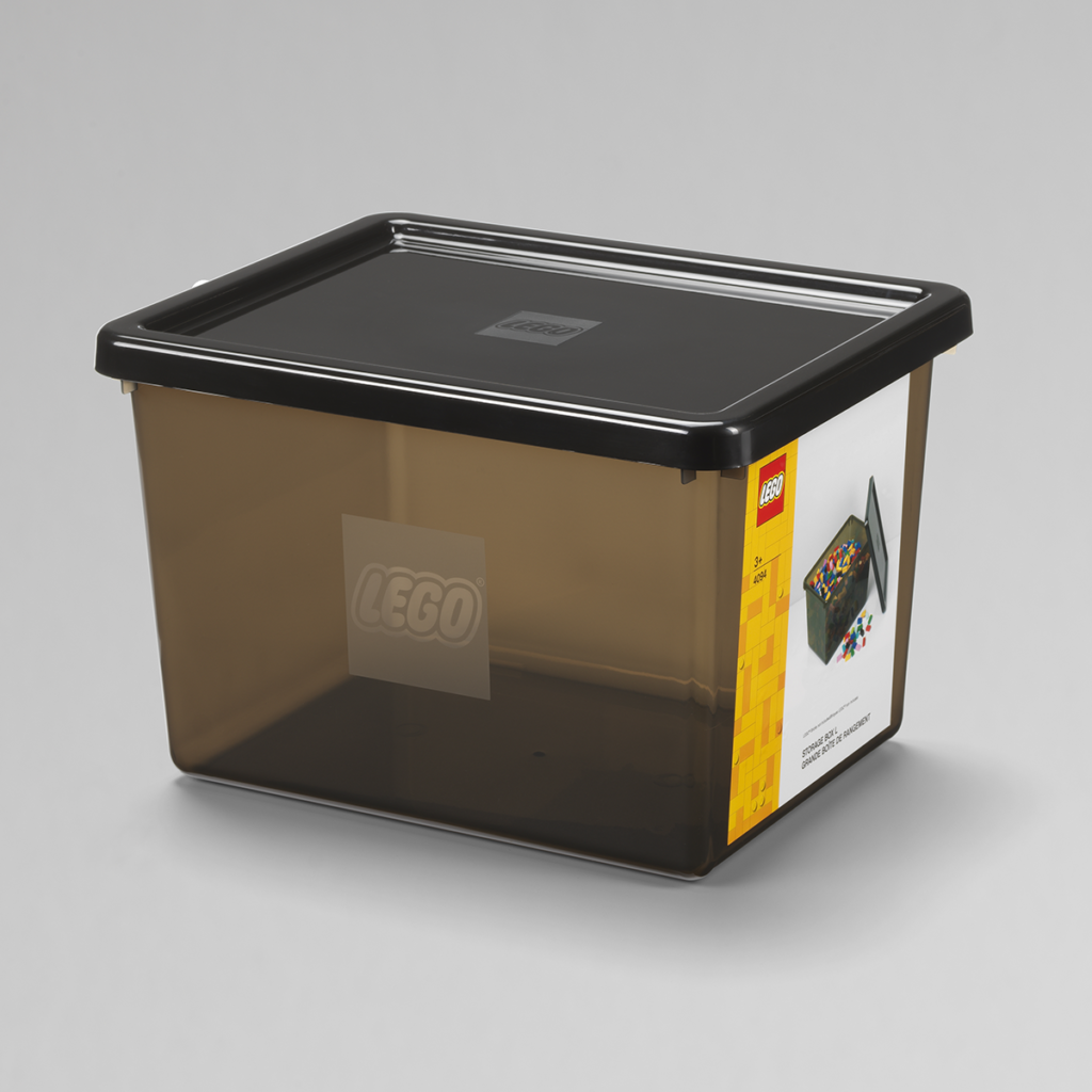 LEGO 4094 Storage Box L Packaging 1024x1024