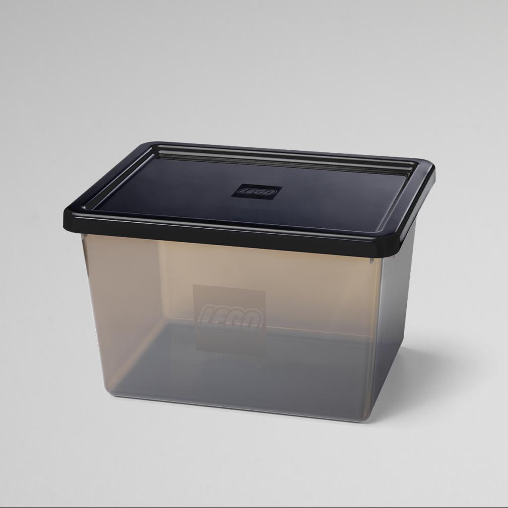 LEGO 4094 Storage Box Black Grey 1024x1024