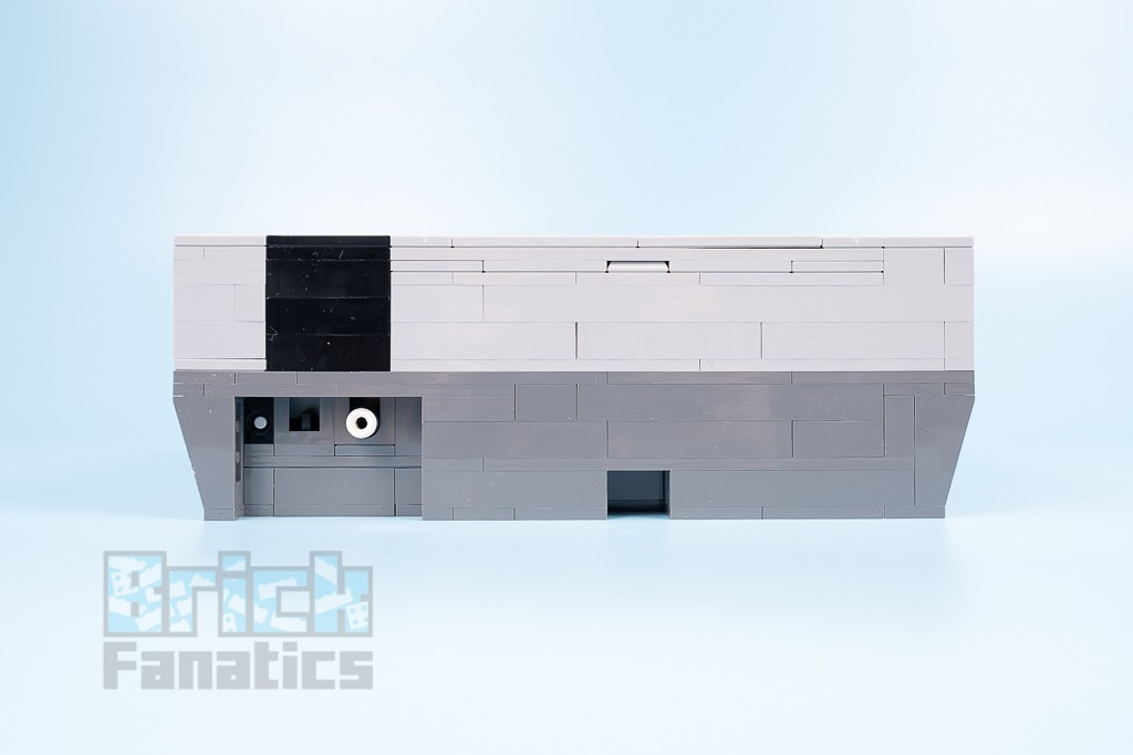 LEGO 71374 Nintendo Entertainment System 44