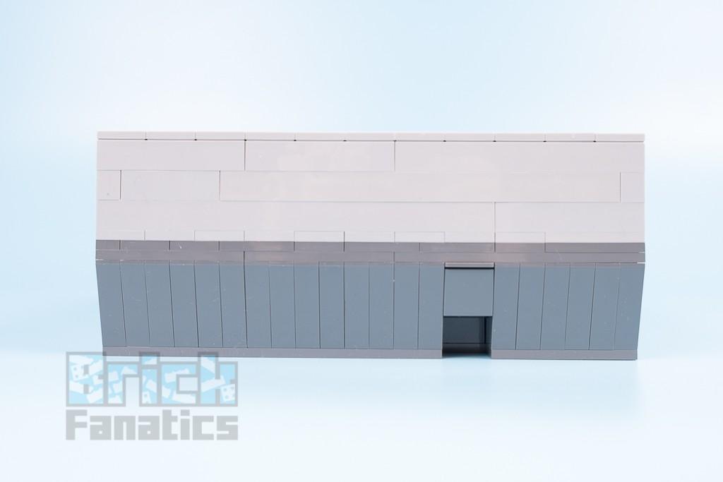 LEGO 71374 Nintendo Entertainment System 47