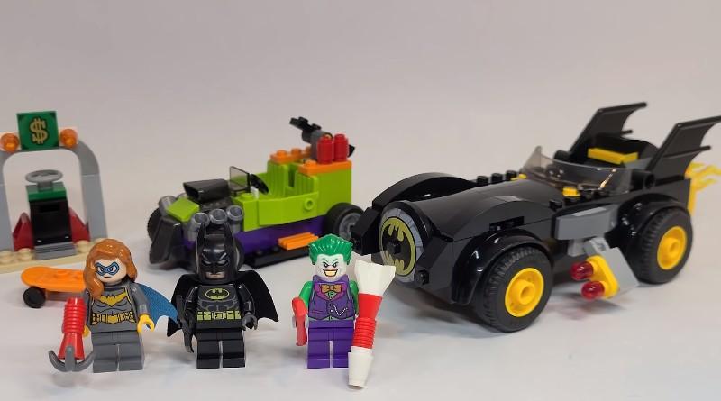 LEGO 76180 Batman First Look Featured
