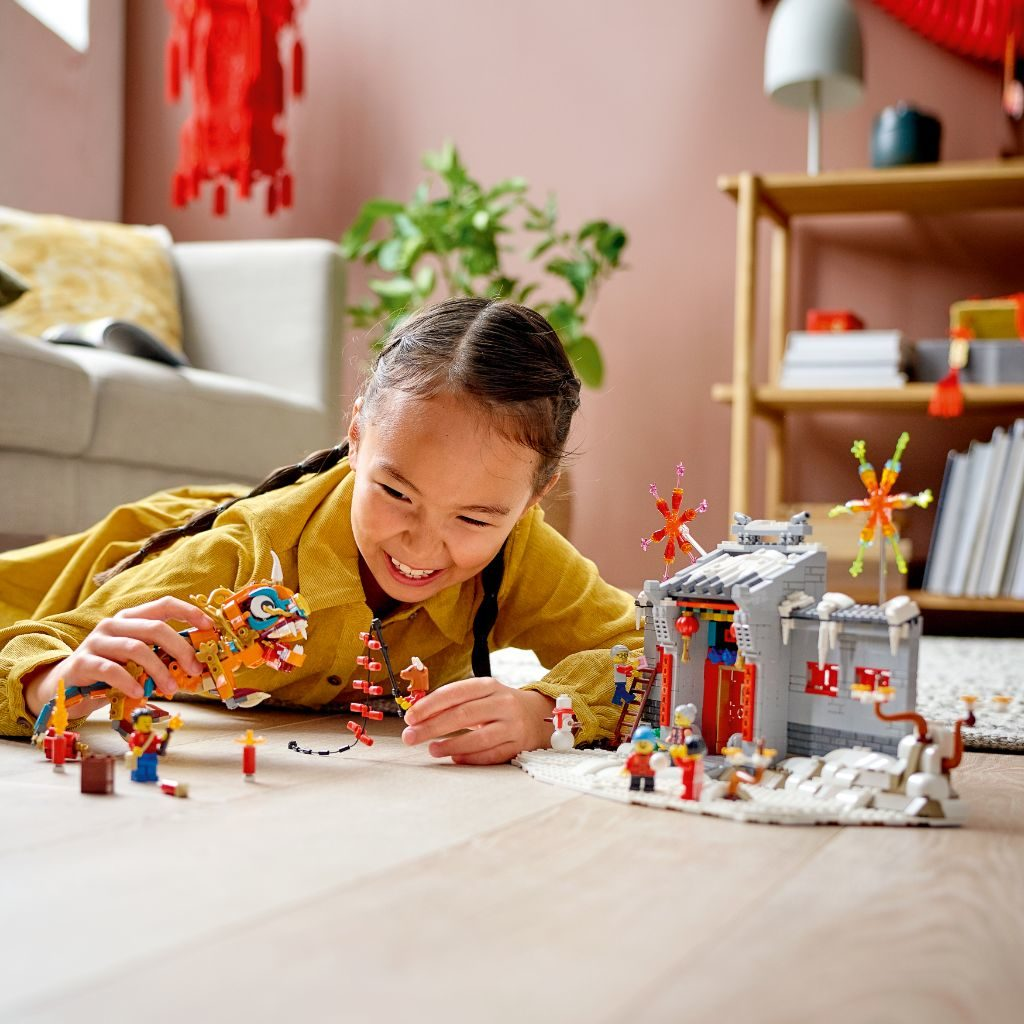 LEGO 80106 Story Of Nian 17 1024x1024