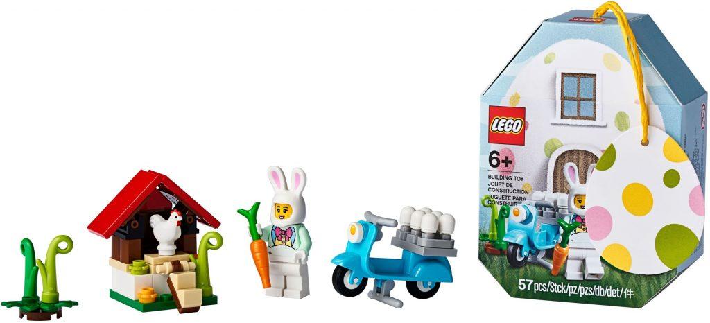 LEGO 853990 Easter Bunny 1024x466