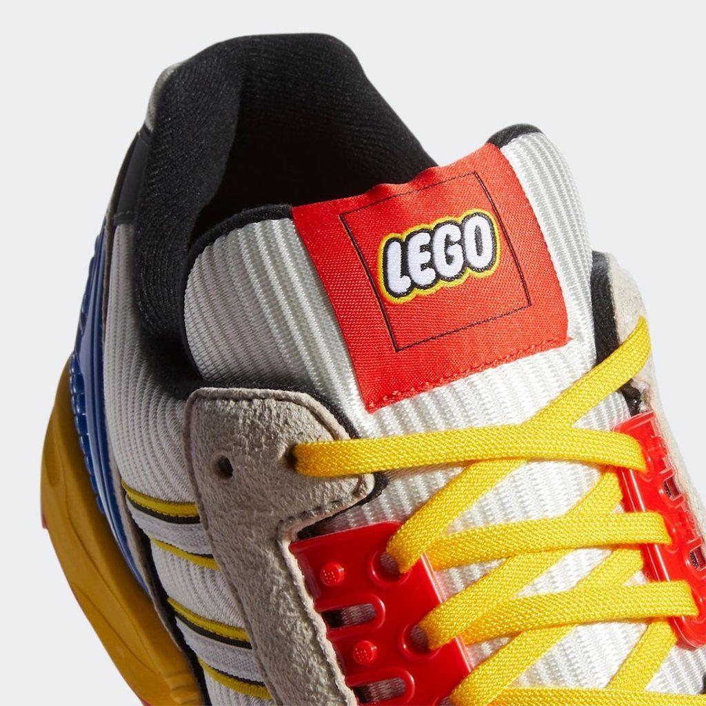 LEGO Adidas 8 1024x1024