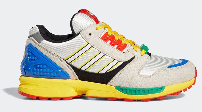 LEGO Adidas Featured 800x445