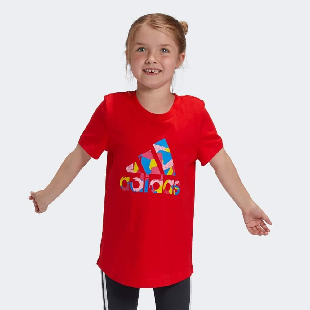 LEGO Adidas t shirt 2