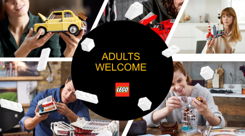 LEGO Adults Welcome 800x445 Featured