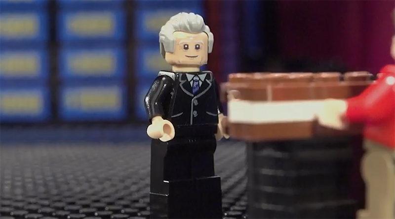 LEGO Alex Trebek Featured 800x445