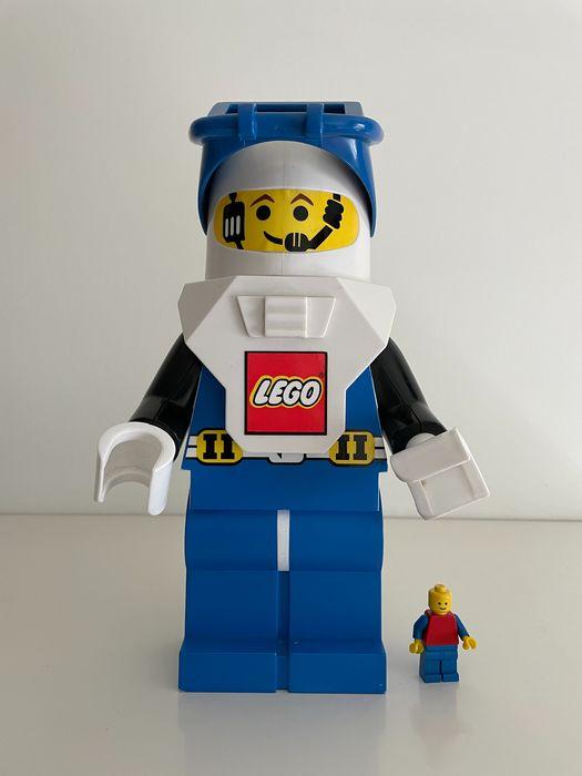 LEGO Aquanaut Promo Minifigure Catawiki 2
