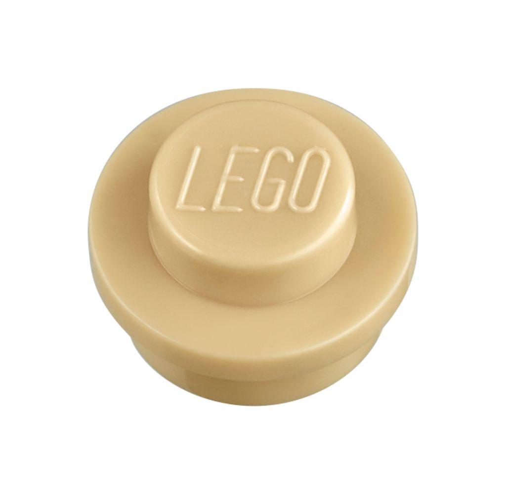 LEGO Art 31199 Marvel Studios Iron Man 19