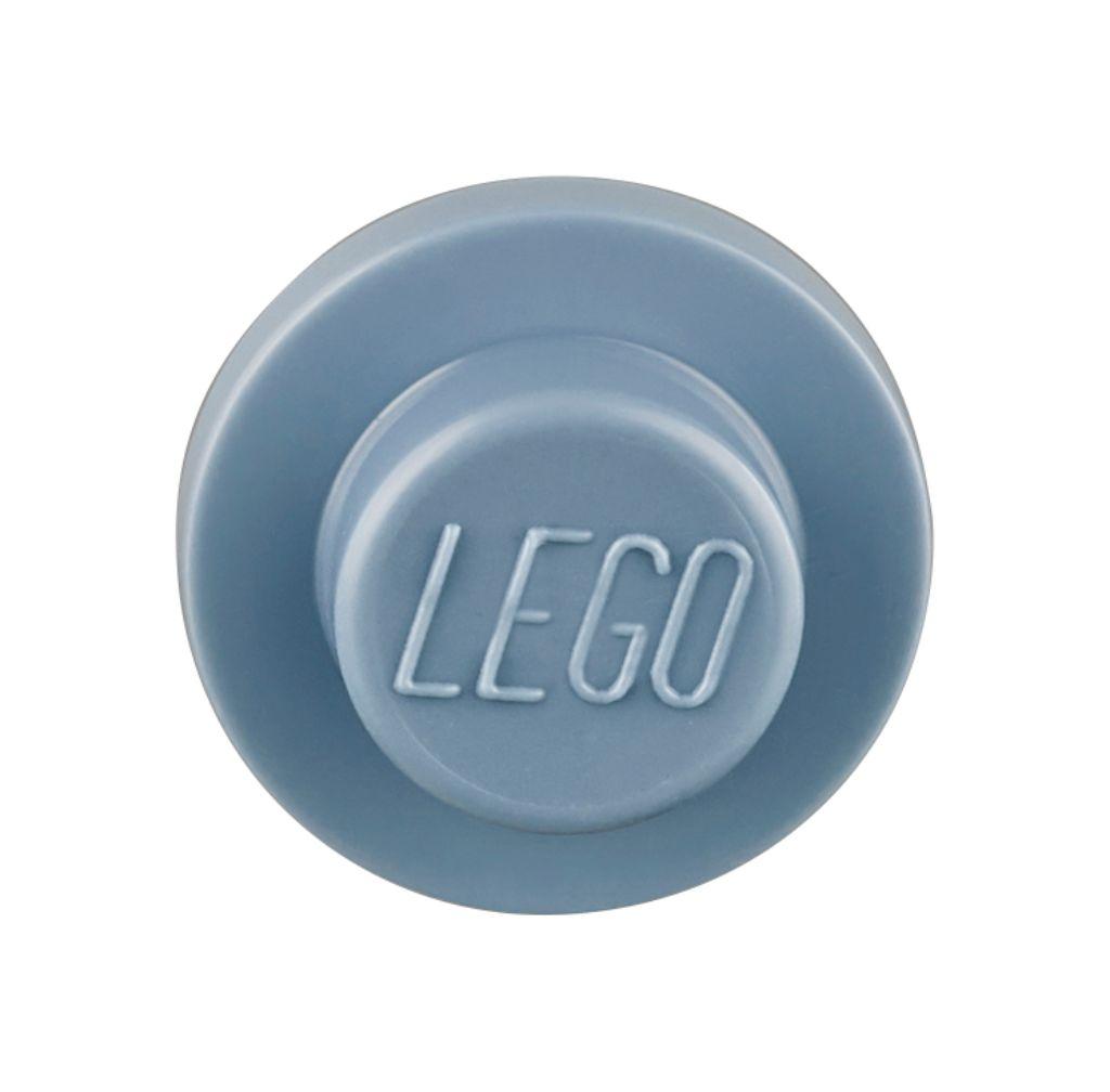 LEGO Art 31199 Marvel Studios Iron Man 24