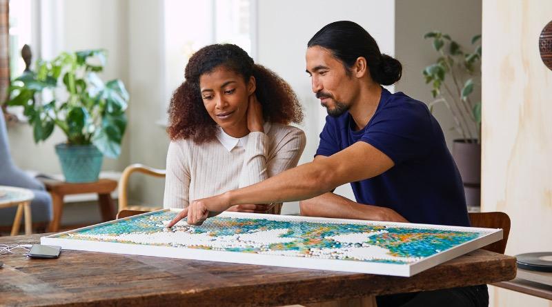 LEGO Art 31203 World Map Featured 3 1