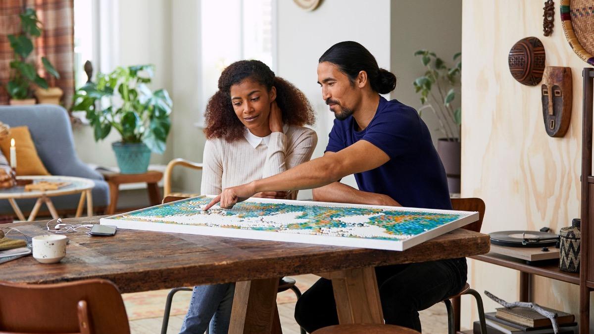 LEGO Art 31203 World Map Featured Resized 1
