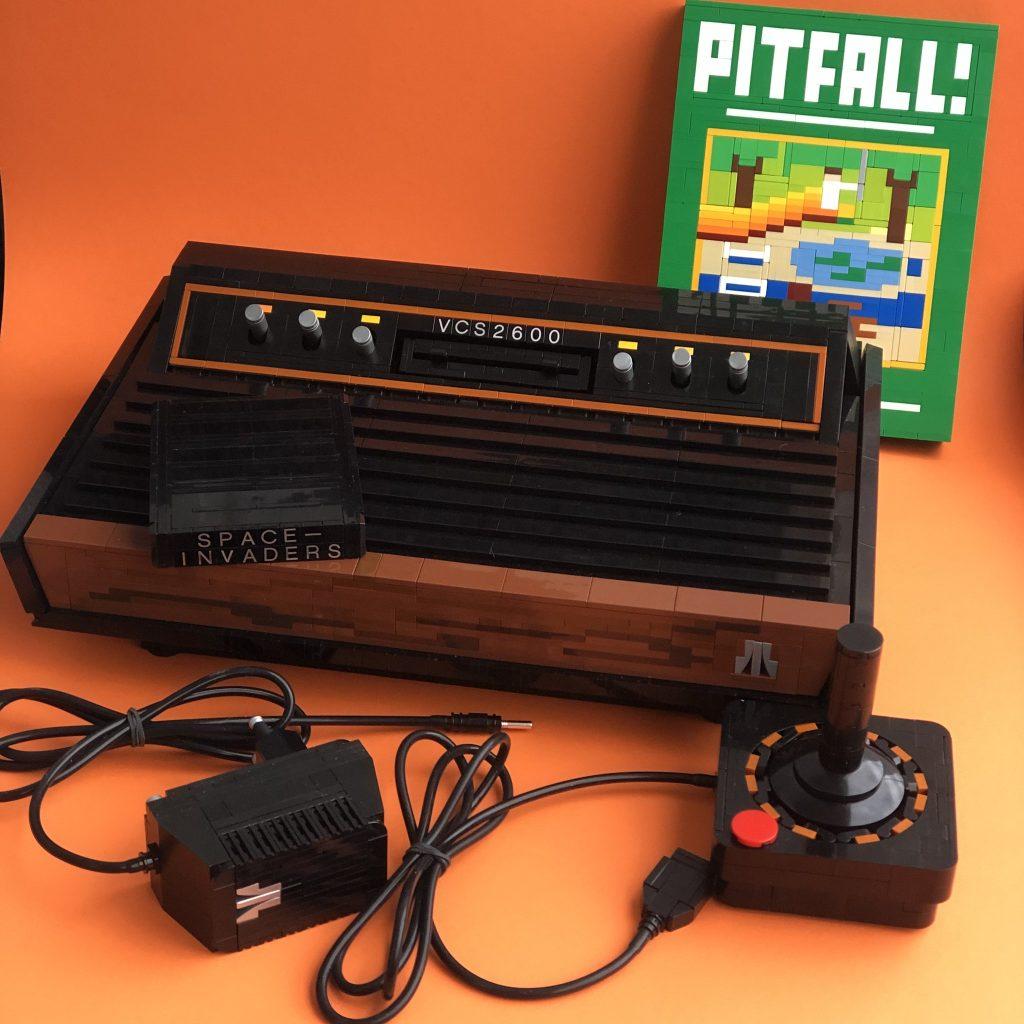 LEGO Atari 1024x1024
