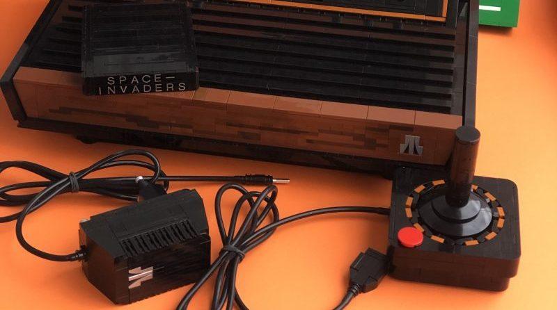 LEGO Atari E1582581795264