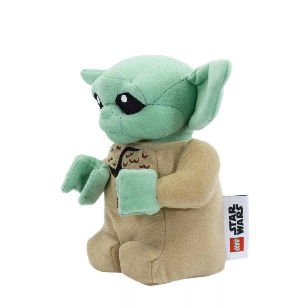 LEGO Baby Yoda Plush 2 1024x1024