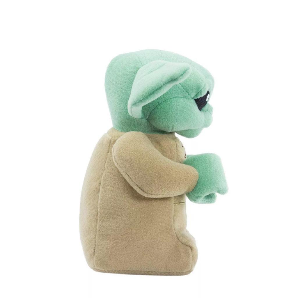 LEGO Baby Yoda Plush 3 1024x1024