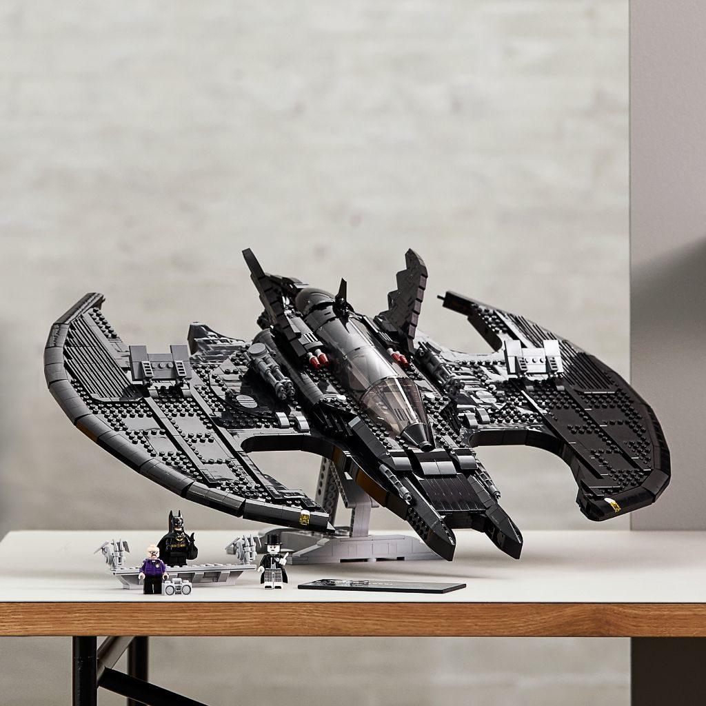 LEGO Batman 76161 1989 Batwing 28 1024x1024