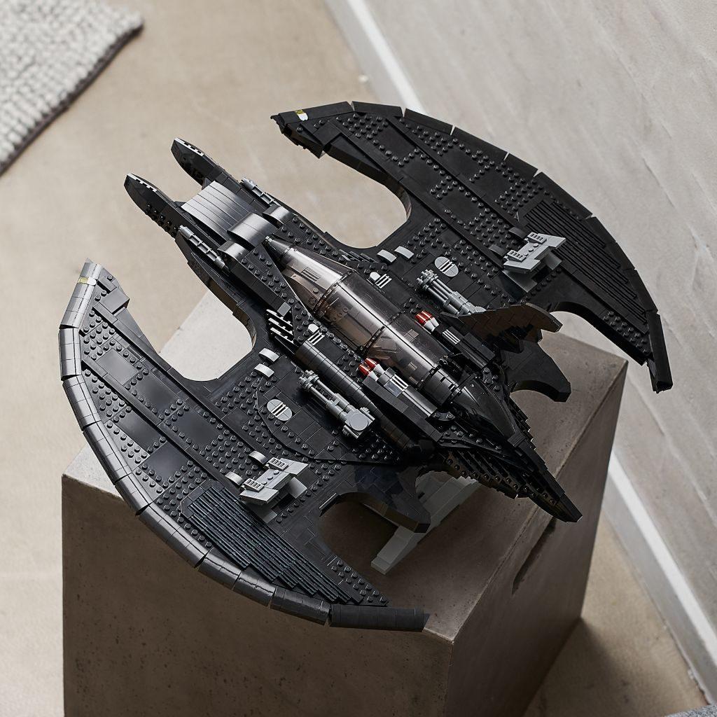 LEGO Batman 76161 1989 Batwing 30 1024x1024