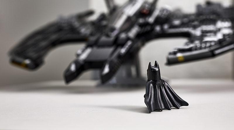 LEGO Batman 76161 1989 Batwing Featured 5 800x445