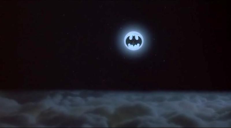 LEGO Batman 76161 Batwing Rumour
