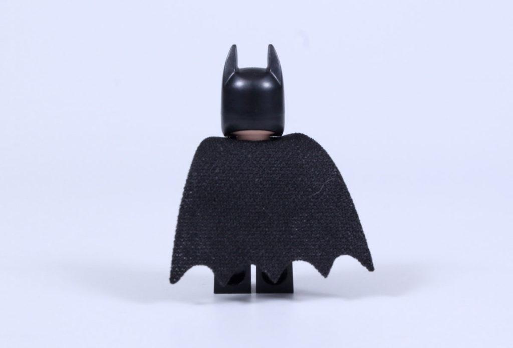 LEGO Batman 76240 Batmobile Tumbler review 54