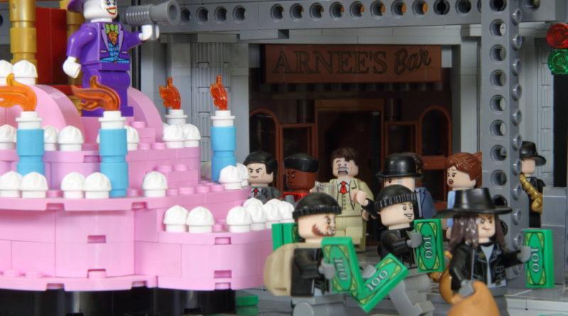 LEGO Batman 89 800x445