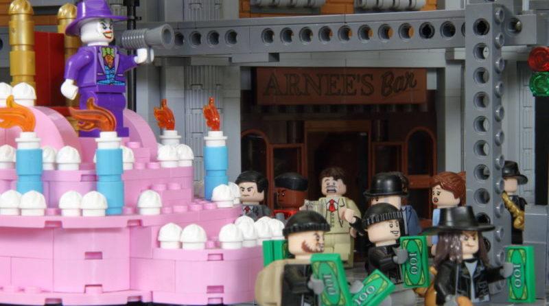 LEGO Batman 89 E1592951016206