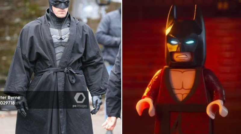 LEGO Batman Robes Comparison Featured 800x445