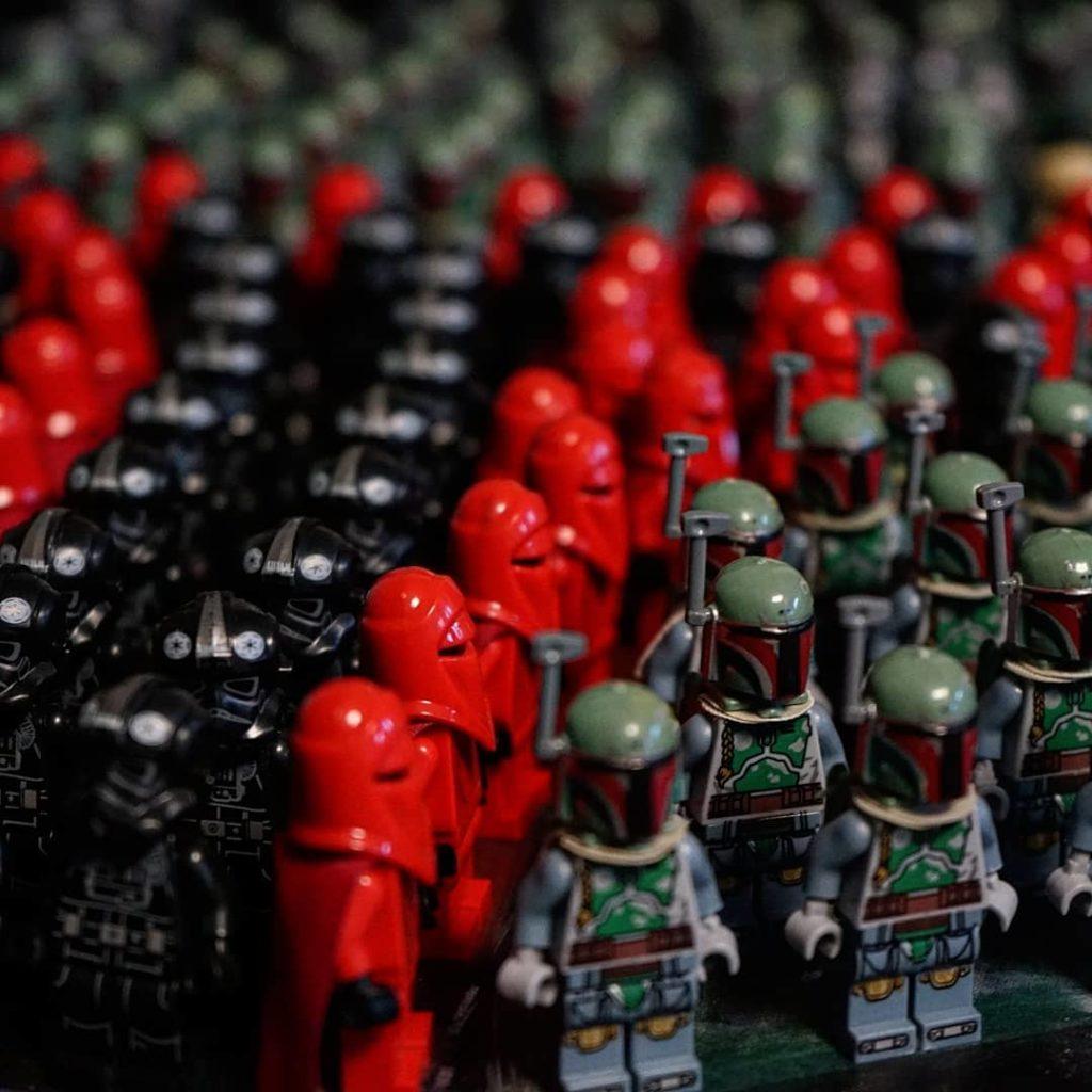 LEGO Boba Fett Helmet Artwork 04 1024x1024