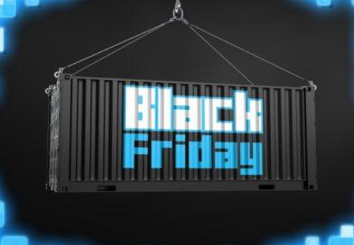 Full list of LEGO Black Friday deals at LEGO.com UK – Saturday