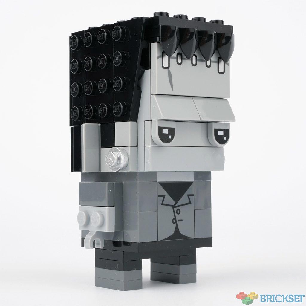LEGO BrickHeadz Universal Monsters 40422 Frankenstein 1024x1024